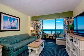 Elegant 1, 2, 3 U0026 4 Bedrooms Http://www.condo World.com/myrtle Beach  Resorts/the Breakers?kmasu003d484