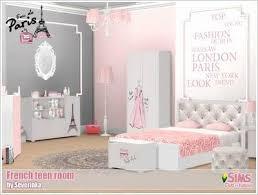 bedroom furniture for teenage girl. Modern Bedroom Furniture Teenage Girls Pattern For Girl