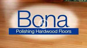 hardwood floor polish how to polish wood floors bona hardwood floor cleaner hardwood floor hardwood floor