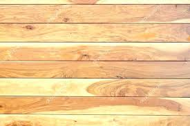 Hardwood Lumber Prices Chart Wood Plank Sizes Nominal Lumber Land Home Depot And In Hot