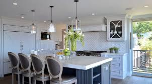 Kitchen Design San Diego