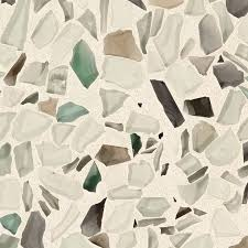 recycled glass collection by glass recycled surfaces