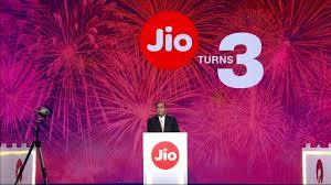 Jio Fiber Launch Date - 1920x1080 ...