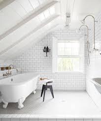 Image Bathroom Vanity Pinterest Mydomaine 10 Bathroom Lighting Ideas To Make You Look Your Best Mydomaine