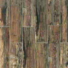 Wood and tile floor designs Fake Wood Wood Tile Floor Porcelain Plank Tile Ring Wood Shower Look Decor Designs Wood Look Tile Wood Tile Floor Temporarysiteinfo Wood Tile Floor Marvelous Gray Hardwood Floors Wood Tile Floor
