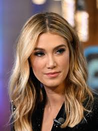 Goodrem signed to sony music at the age of 15. Celine Dion Delta Goodrem Celine Dion Songs Age