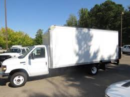 450 box truck 16 truck get image about wiring diagram e 450 box truck 16 truck get image about wiring diagram