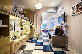15 Year Old Boy Bedroom Ideas