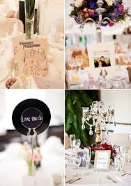 table names wedding. 1. Pubs \u2013 Include Some Spots You Like To Visit And A Little Story From Or About Each One. Table Names Wedding B