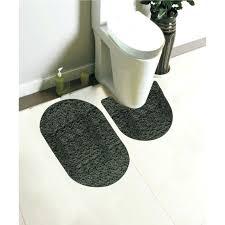 awesome 3 piece bathroom rug sets medium size of home piece bathroom rug sets 5 piece
