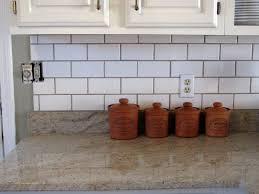 kitchen splashback tiles installing mosaic wall tile grouting glass tile backsplash edges white subway tile with dark grout how to grout