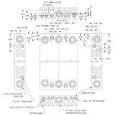 200 amp breaker box wiring diagram facbooik com 200 Amp Panel Wiring Diagram 200 amp breaker box wiring diagram facbooik 200 amp service panel wiring diagram
