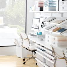 office shelving systems.  Shelving Elfa Gliding Shoe Racks With Office Shelving Systems