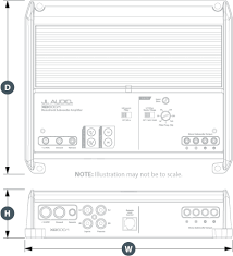 xd600 1 car audio amplifiers xd jl audio Jl Audio Wiring Kit Jl Audio Wiring Kit #57 jl audio wiring kit