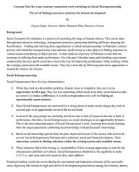 User Profile Essay Autobiography Essay Examples High School Research Paper  Essay Autobiography Essay Examples High School