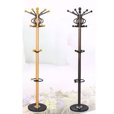 Heavy Duty Coat Rack Coat Racks Heavy Duty Coat Stand CH 100 SYFS100 Elitedecore 8