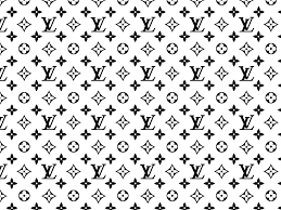 Lv Pattern Cool Louis Vuitton Pattern Wallpaper Wallpapers KTLV 48 Pinterest