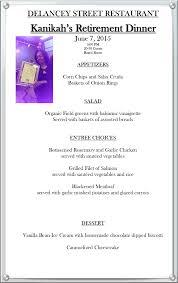 Fundraiser By Stella Lemone K Lemon S Retirement Dinner