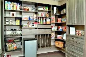 storage ideas for office. Office Storage Ideas Closet  Custom System Design Closets Home For K