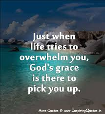 Brainy Christian Quotes Best of Download Bible Inspirational Quotes About Life Ryancowan Quotes