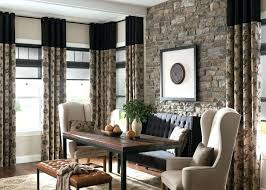 blinds or curtains for living room large size of ideas and drapes shutters in belfast livi o49