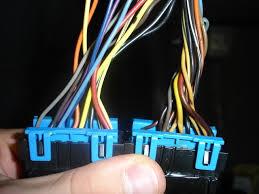 1995 pontiac bonneville wiring schematic great engine wiring headlight switch me own need clip schematics gm forum buick rh gmforum com 1995 pontiac bonneville fuel pump wiring diagram 1990 pontiac bonneville