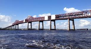 intech is one of the largest bridge painting contractors in the united states by project volume and was recently named to the enr top 600 specialty