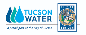 the control systems section of the tucson water maintenance division is seeking several electricians to perform skilled maintenance repair troubleshoot