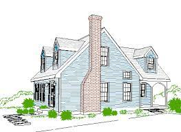 cape cod style house cape cod house