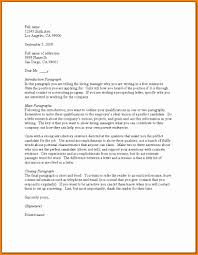 Best Solutions Of Resume Cover Letter Samples Doc With Resume
