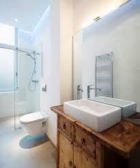 Badezimmer Planen Berlin Neue Und Moderne Bäder Grundrisse Um Sich
