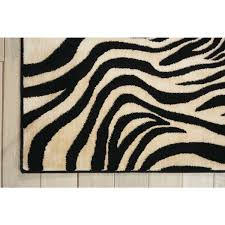 barclay butera animal inspirations bbl15 madagascar mdg01 area rug collection