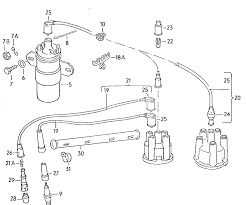 1972 vw super beetle wiring diagram 1972 discover your wiring vw ignition coil wiring diagram as well beetle