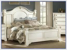 paula deen linen furniture bedroom fresh steel magnolia set