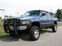 dodge ram cummins lifted. 2002 dodge ram 2500 slt laramie 59 cummins diesel lifted 4x4 quad cab short bed i