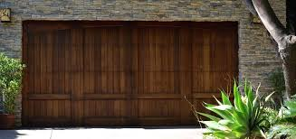 remarkable custom garage doors images concept door replacement call large size of full custom garage doors residential garage doors
