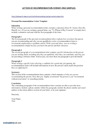 Sample Certificate Of Candidacy For Graduation Copy Sample