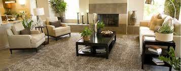 a clean carpet is part of a healthy home call for your free estimate today