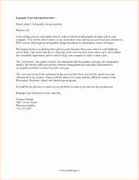 Graphic Artist Cover Letter And Graphic Design Cover Letter Sample