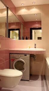 13 best Purple bathroom images on Pinterest | Lavender, Antique ...