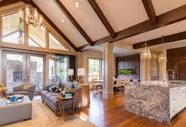 vaulted ceiling lighting modern living room lighting. Lighting A Vaulted Ceiling Can Be Tricky Modern Living Room E