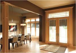 larson storm door closer storm door replacement glass inspiring hall entrance storm doors for entrance larson