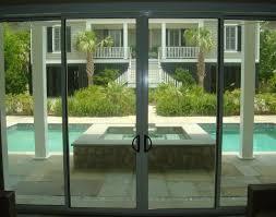 full size of door sliding glass door options beautiful sliding glass door replacement options commercial
