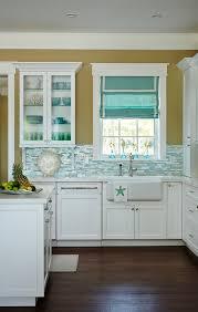 beach house decor coastal. 20 amazing beach inspired kitchen designs house kitchenscoastal decor coastal