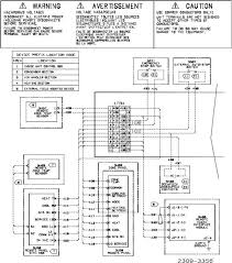 trane wiring diagram thermostat wiring diagram trane heat pump thermostat wiring color code solidfonts