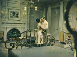on a hot tin roof essay cat on a hot tin roof broadway