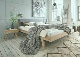 Warme Farben Für Schlafzimmer 1 60 Bett Zwei Lattenroste Schlafgut