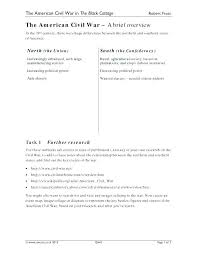 Free Printable Science Reading Com Worksheets New For High School ...