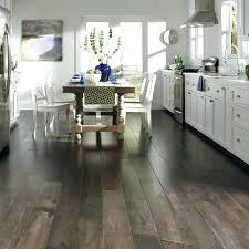 luxury vinyl plank flooring reviews armstrong trafficmaster allure