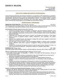 Career Summary Examples For Resume Gorgeous Resume Summary Statement Examples Elegant Resume Career Summary